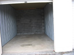 Picture Of 10x20x10 Foot High Warehouse 1600 Cubic Feet 25% More Than Our  Competitorsu0027 8 Foot High