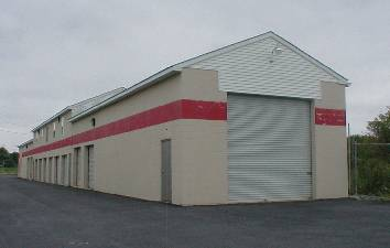 Delightful Solve Your Storage Problems Today   Indian Creek Storage